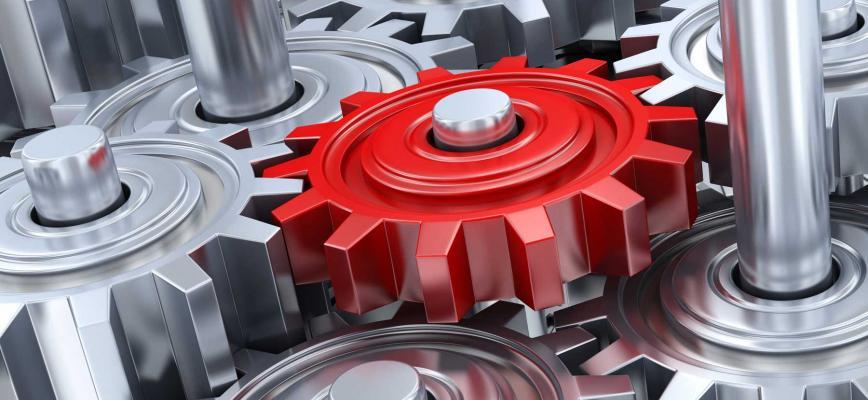 Personalización: el momento de la verdad digital para las compañías tradicionales