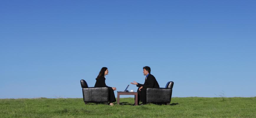 Consejos para mejorar la capacidad de argumentación