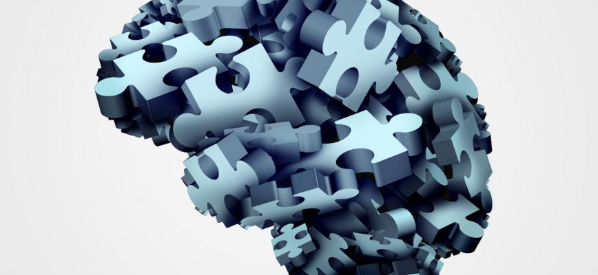 Formación Internacional, imprescindible para la digitalización