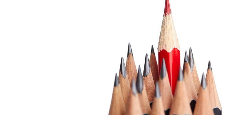 """Venta transformacional. El """"arte"""" de vender liderando al cliente"""