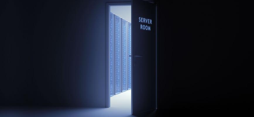 Romanticismo e historias de ciberseguridad: tomando conciencia