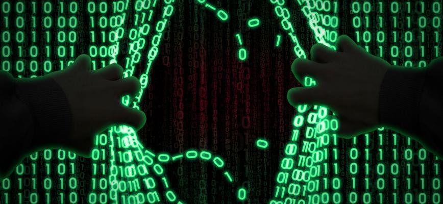 ¿Es posible garantizar la total seguridad de las transacciones electrónicas?