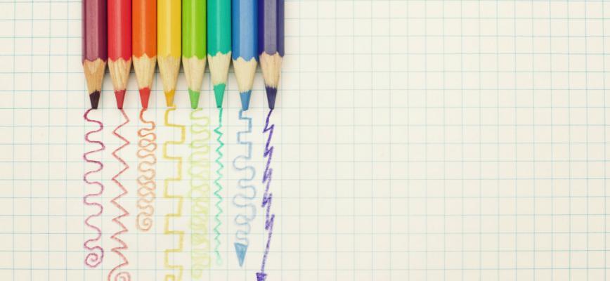 Aplicando la planificación de escenarios para reformular estrategias