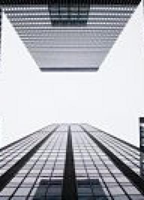 Previsión y negociación bancaria, dos aspectos críticos en la gestión de tesorería actual