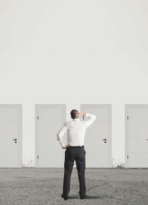 Aspectos psicológicos que inciden en la mitad de la carrera profesional