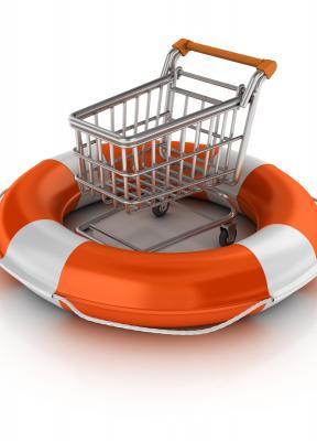 'Sales Force Analytics': Mejora la gestión de la red de ventas mediante el análisis de información