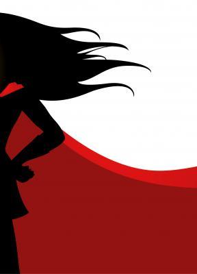 Emprendimiento femenino. Su impacto en la competitividad y desarrollo social de los países