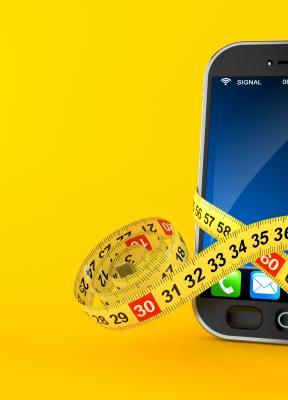 'Mobile Marketing': una medición que también supone medir a las personas, a las empresas y a la sociedad