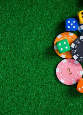 Hablar de sostenibilidad puede impulsar las ventas: Lecciones de un gigante de los casinos