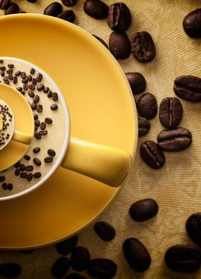 Caso: Nespresso, un modelo de negocio sostenible