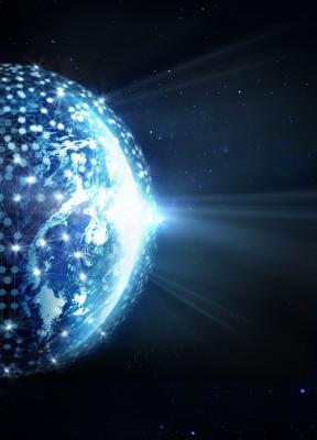 Inteligencia artificial en la gestión de cadenas de suministro