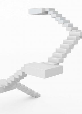 Factores clave de éxito para la gestión de proyectos: talento, talento, talento...