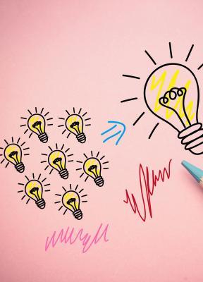 La innovación abierta en empresas de servicios