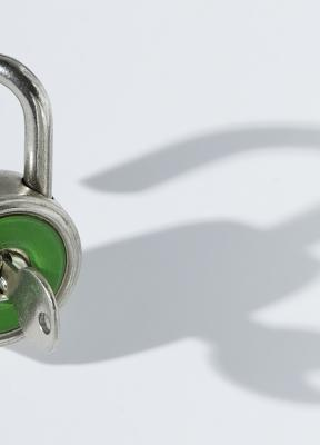 Confianza y seguridad para las empresas