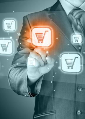 Buscando la conexión perfecta con el cliente