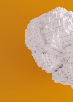 Cómo afectará la inteligencia artificial a los negocios: Lo que necesitan saber los líderes