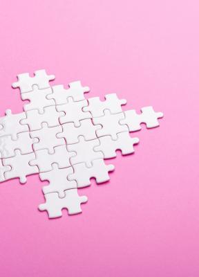 El impacto de 'blockchain'