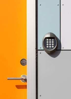 """Caso Securitas Direct """"Email Márketing"""": Comunicación con el usuario directa y segmentada"""
