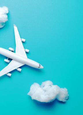 Caso Turismo de masas y Airbnb: las nuevas formas de alojamiento de los turistas