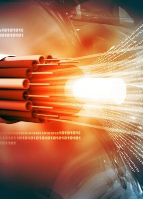 """La doble velocidad de los datos: cómo incorporar una estrategia """"data driven"""" en la organización"""