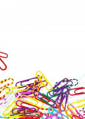 Impulsando la transformación organizacional