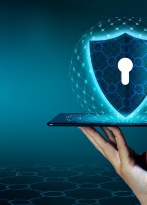Ciberseguridad para nuestras campañas de márketing digital
