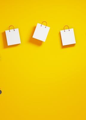 """Del """"apocalipsis del 'retail'"""" a actuar en la experiencia del cliente"""