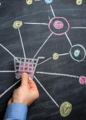 Asegurando el 'e-commerce': vulnerabilidades y retos