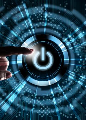 Evolución del BI: de la captación a la activación de datos
