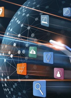 El consumidor no es digital, digital solo es el proceso