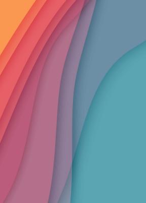 Tribuna: Crear valor social y empresarial con innovación responsable