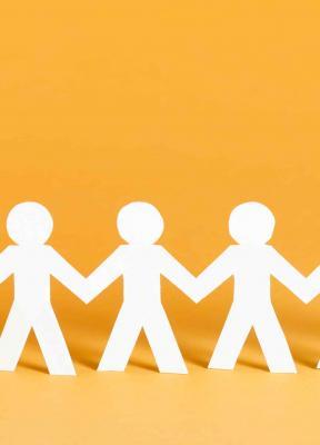 La analítica en RR.HH.: un 'must' para las decisiones en 2020