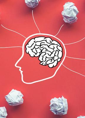 El 'neuromarketing' y los sesgos cognitivos, los mejores aliados para gestionar la irracionalidad del consumidor