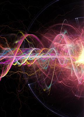 Dar un salto cuántico para transformar la empresa de forma efectiva
