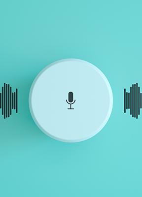 Interfaces de voz: ¿Cómo mejorar su funcionalidad?