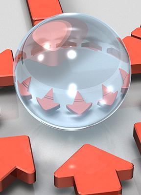La estrategia 'customer centric' se consolida como paradigma