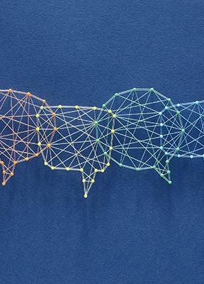 La solución de conflictos y el arte de negociar