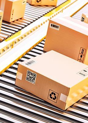 Los nuevos tiempos llegan por correos