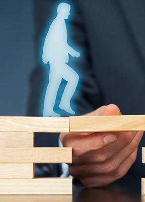 El 'smart working': Palanca de transformación en la gestión de RR.HH.