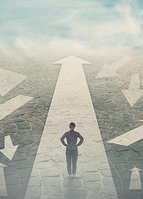Repensar y refinar la cultura laboral de cara al futuro