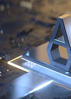 Inteligencia artificial, un valor añadido