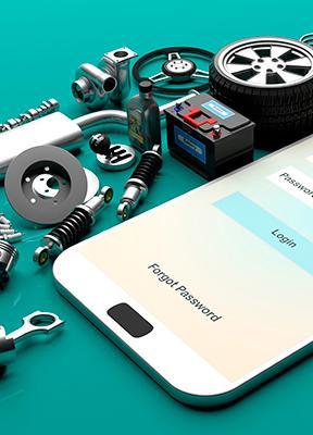 Caso niw.es, ante el negocio digital en automoción