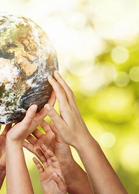 ¿Qué busca el consumidor de productos financieros sostenibles?