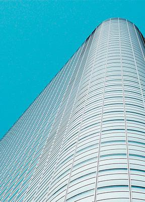 ¿Por qué invertir en calidad sacará de la crisis a las empresas?