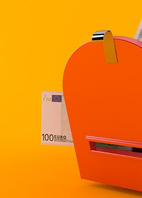 Bizum y la evolución de los medios de pago digitales: ¿hacia el fin del efectivo?