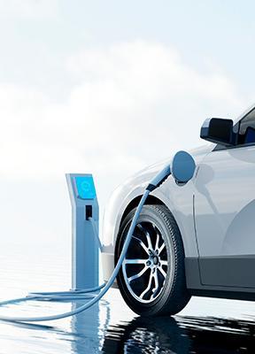 Retos de la movilidad eléctrica: ¿cómo puede contribuir el aprendizaje automático a una sociedad más sostenible?