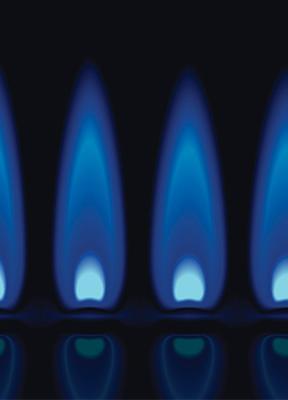 TOWNGAS: Cómo una compañía de gas dejó de ser un mero nombre para convertirse en una marca