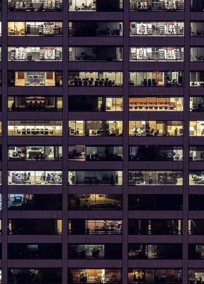La gestión en un mundo globalmente conectado