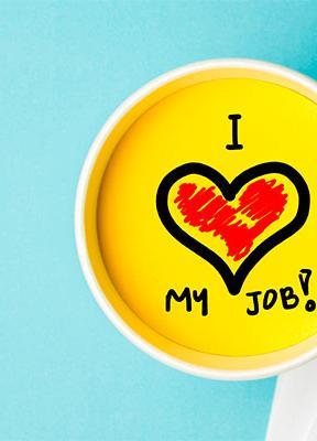 La experiencia de empleado: Cuando el cliente también es interno