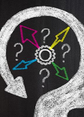 El rol de las emociones en el mundo del 'marketing'